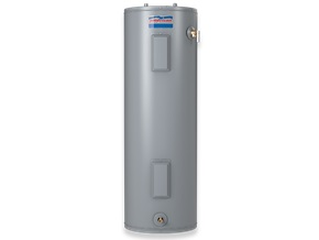 30 Gal Elect Standard Water Heater