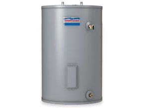 40 Gallon Electric LowBoy Water Heater