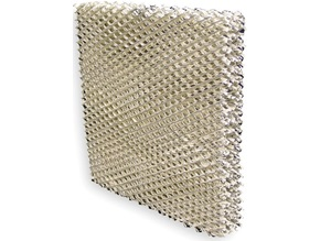 #10 Metal Humidifier Pad